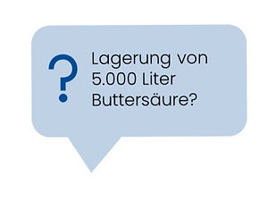 use_case_comliance_butters%25C3%25A4ure_