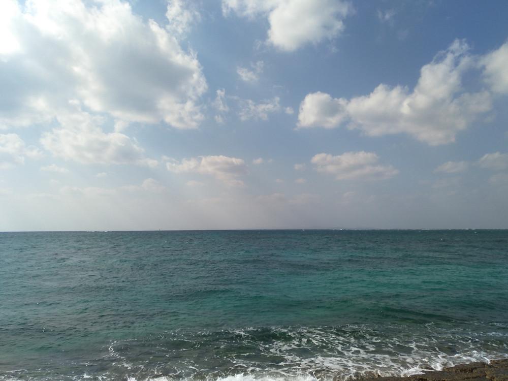 Sea of Dec