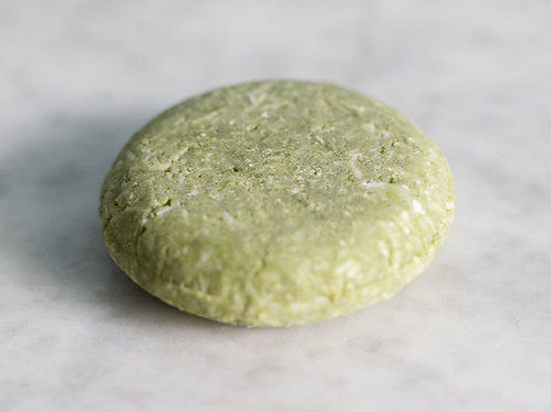 Shampoo Bar - Rosemary