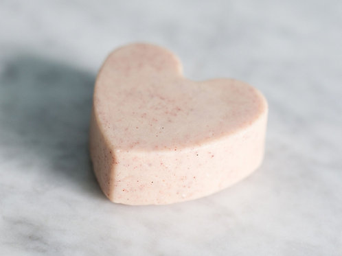Conditioner Bar - Rose Geranium