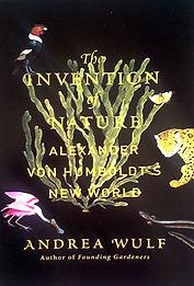 invention_nature.jpg