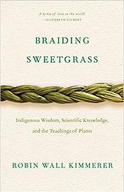 braiding_sweetgrass.jpg