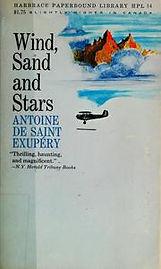 wind-sand-stars.jpg