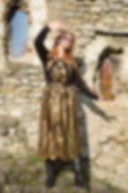 Simonetta Sabo (1).jpg