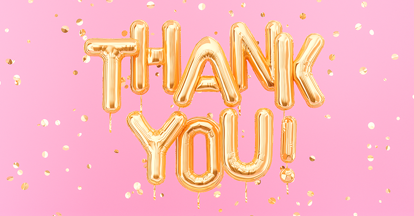 Thank-You-Blog-Header.png