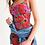Thumbnail: Secret Garden Women's Midi Bodycon Dress