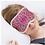 Thumbnail: Blooming Flowers Eye Mask