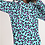 Thumbnail: Funky Cheetah Women's Hoodie