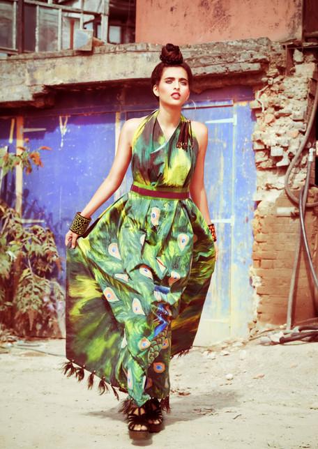 Frida 1-3.jpg