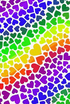 rainbowheartdrawing.jpg