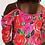 Thumbnail: Secret Garden Women's Open Shoulder A-Line Dress