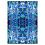 Thumbnail: Blue Roses Duvet Covers