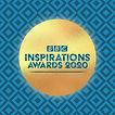 BBC inspirations.jpg