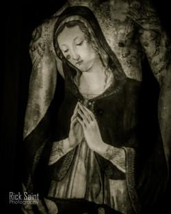 Oratio