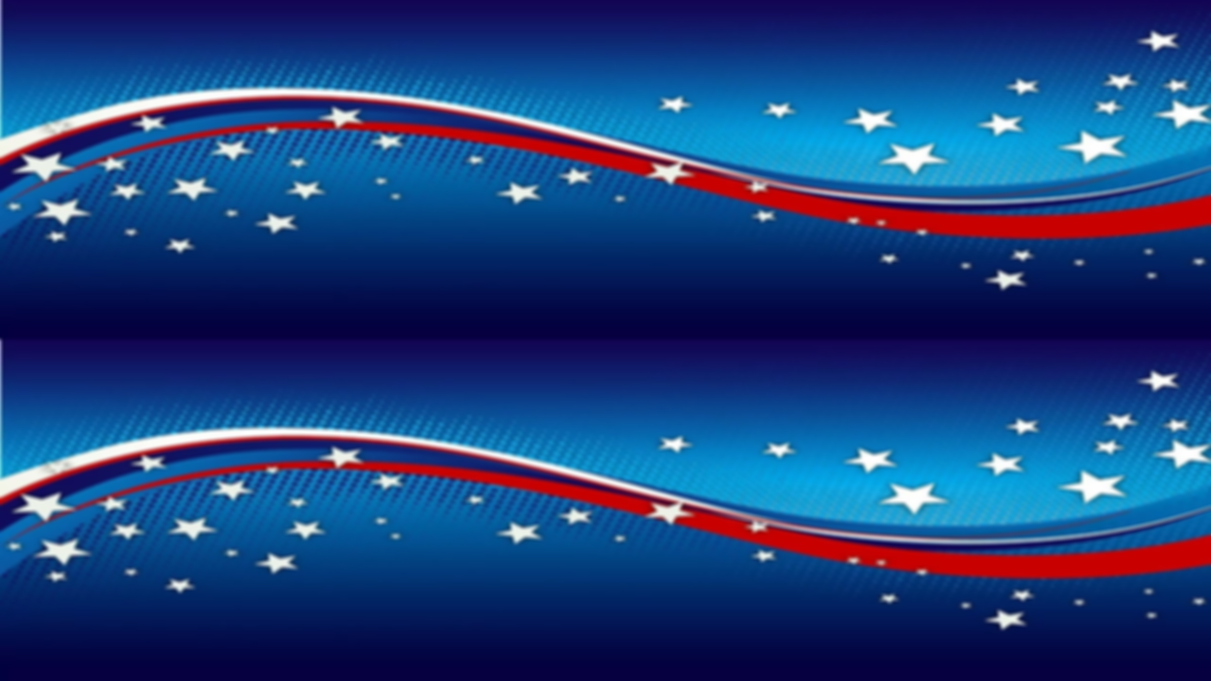 GCRP Patriotic Background.png