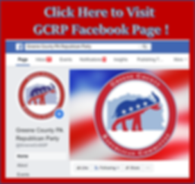 GCRP Web Page Facebook Link Photo.png