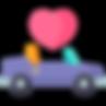 wedding-car (1).png