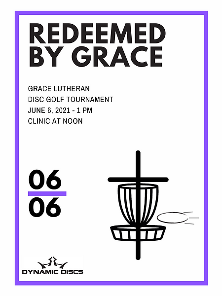Redeemed by Grace tournement flyer.png