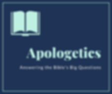 Apologetics cover image.png