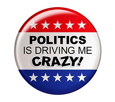 politics is driving me crazy.png