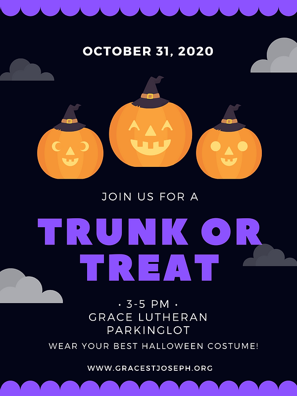 Trunk or treat poster.png