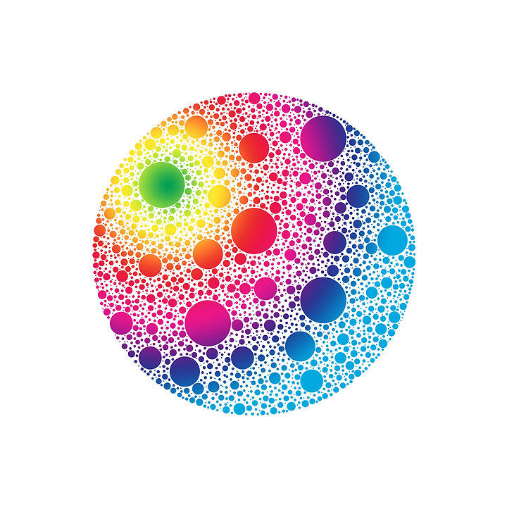 Polka dots pattern.jpg