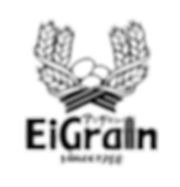 EiGrain.psd 2.png