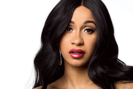 cardi-b-rolling-stone-interview-cover_.j