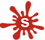 Splassher New Icon Red_edited.png