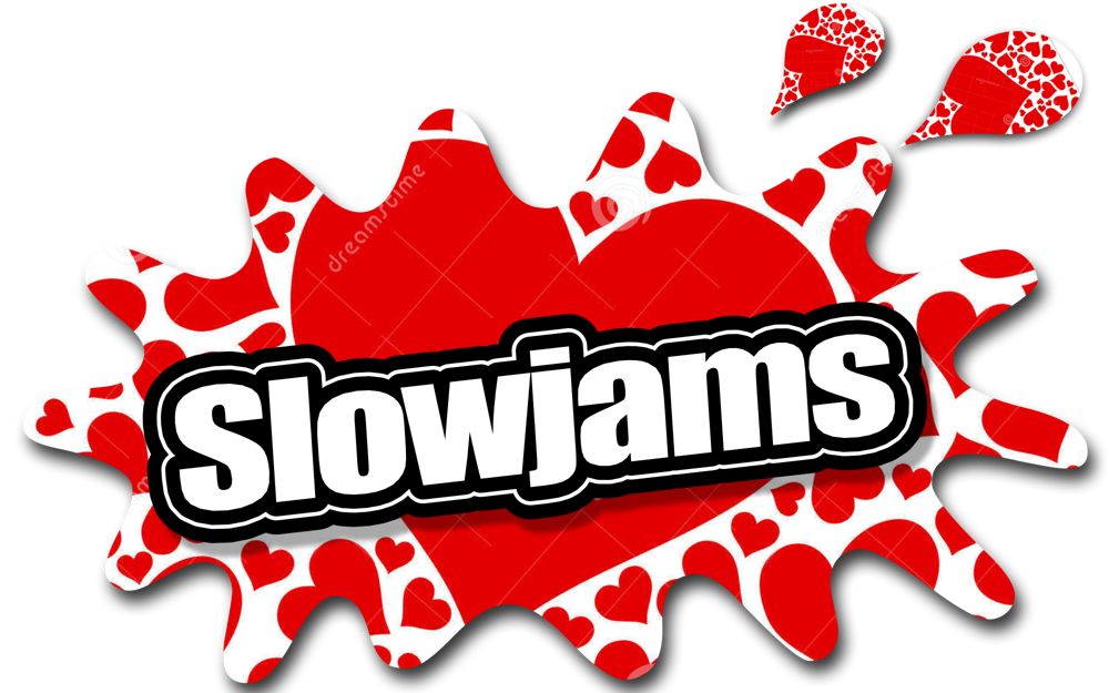 splassher slow jamm PNG.png