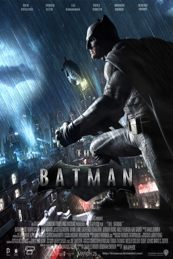 ben_affleck_s_the_batman_movie_poster_by