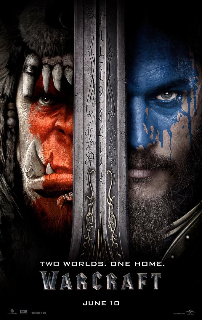 warcraft-movie-poster-5.jpg