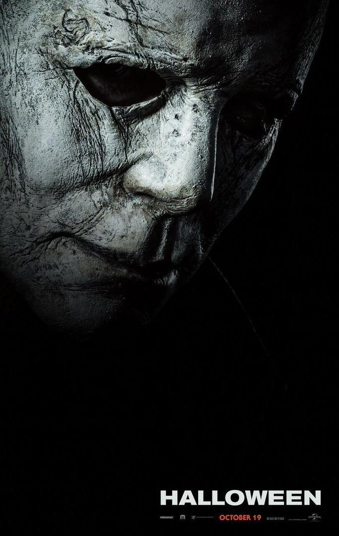 halloween-2018-poster-1103254.jpeg