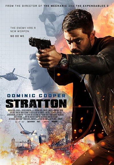 large_strtton-poster.jpg