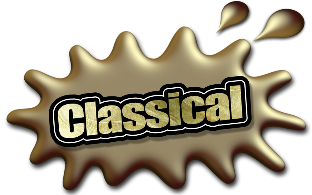 Splassher Classical.png