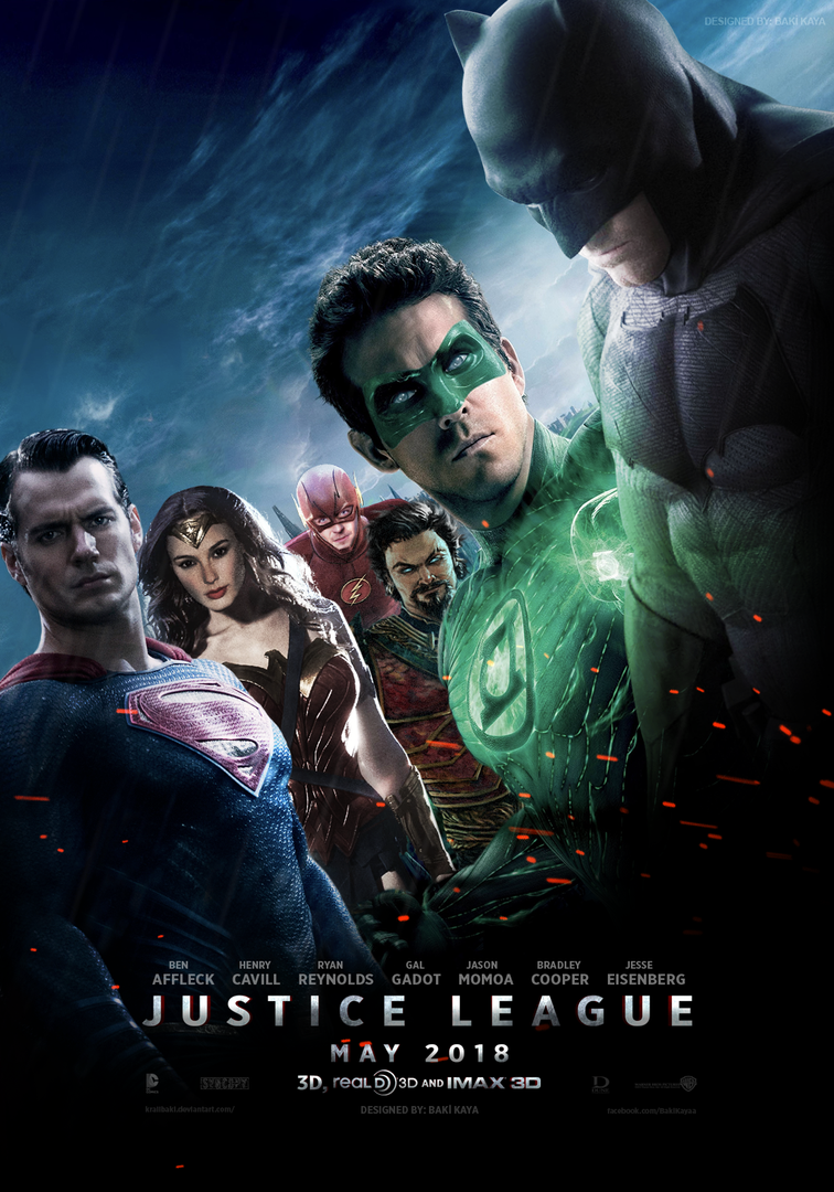 justice_league__2018__poster_by_krallbak
