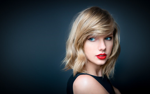 2-taylor-swift-wallpapers-30573-5060283.