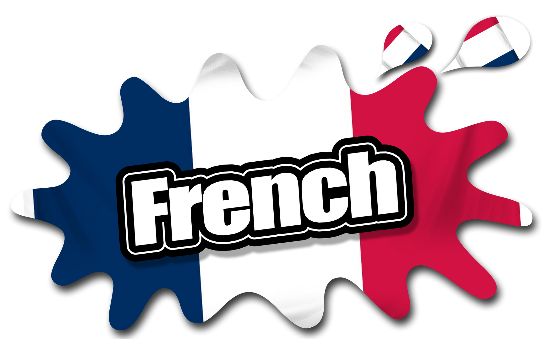 Splassher French.png