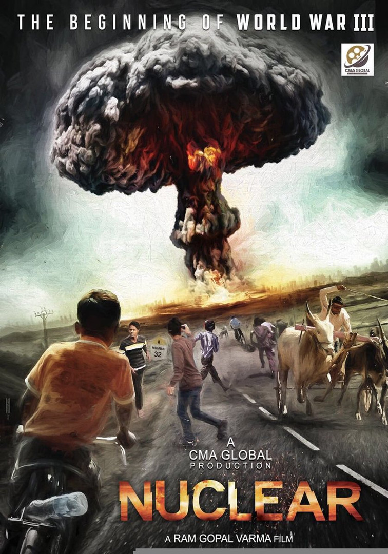 nuclear-movie-poster-mt-wiki.jpg