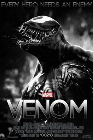 venom-default-1027837.jpg