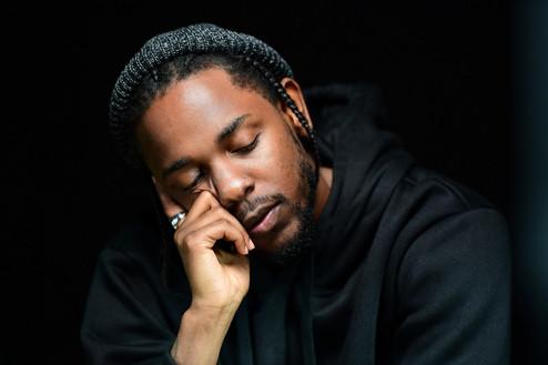 RS530746_20170421_Kendrick-Lamar146-mar.