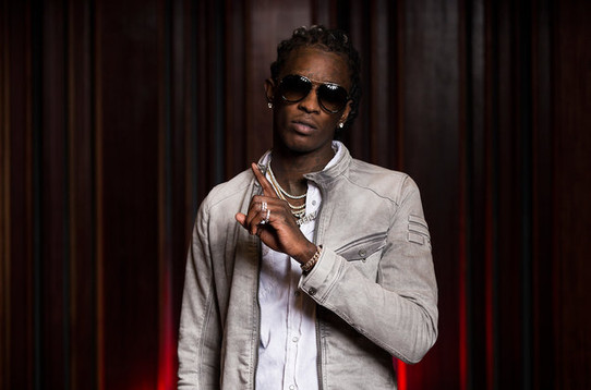 Young-Thug-press-photo-by-Garfield-Larmo