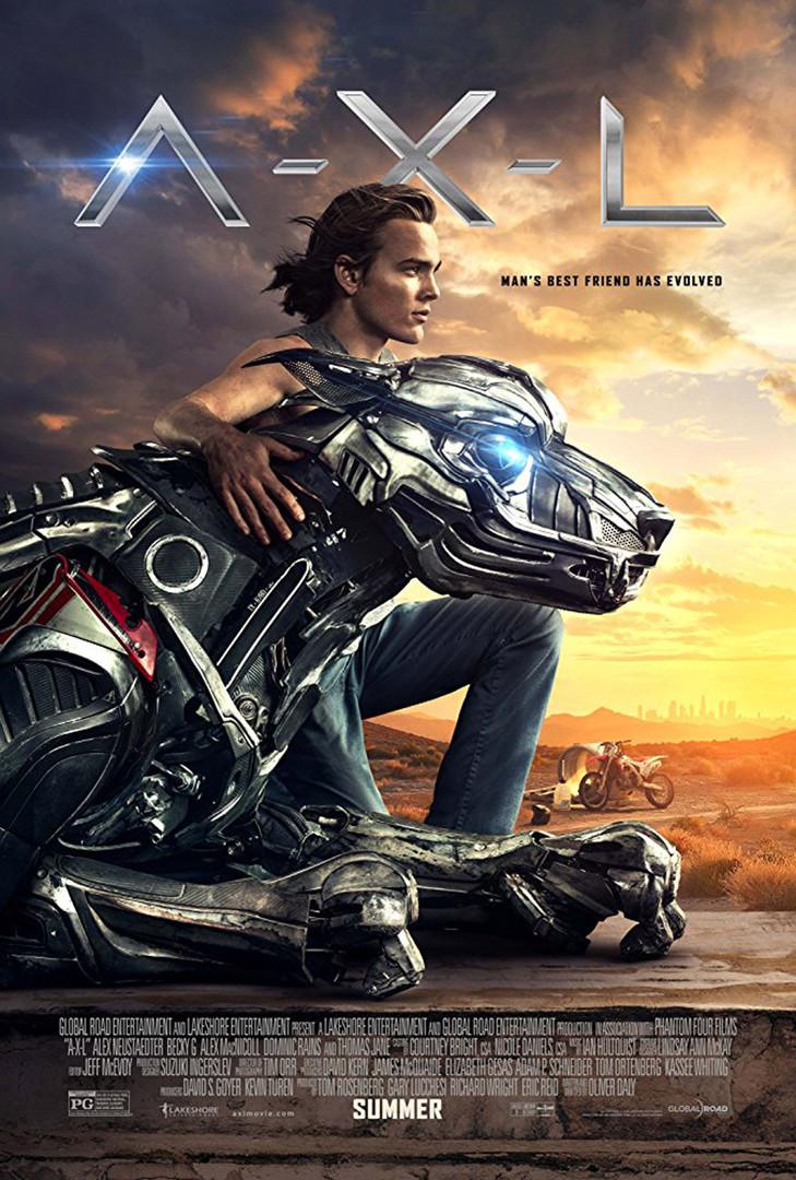 best-kids-movies-2018-axl-1531404008.jpg