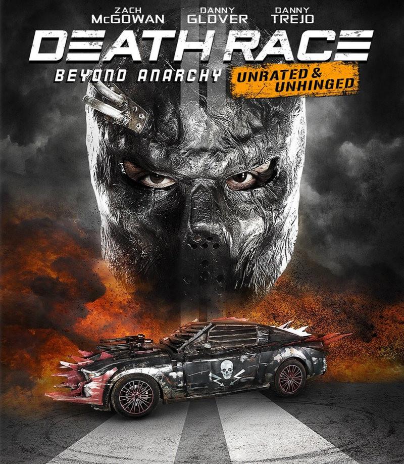 Death-Race-4-Beyond-Anarchy-2018-movie-p