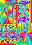 neon_rainbow_paint_drips_by_multi530-d4p