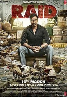 220px-Ajay_Devgn's_Raid_poster.jpg