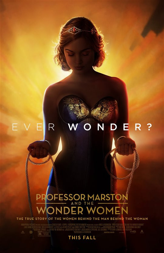 professor-marston-the-wonder-women-12040