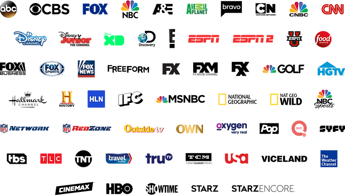 vyve-tv-network-logos2x-1.png