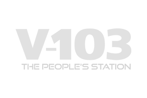 logo-atlanta-V103_edited.png