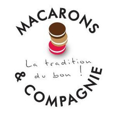 Macarons et Compagnie